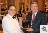 CPID Award